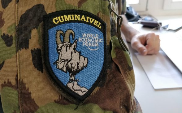 Cuminaivel_Badge