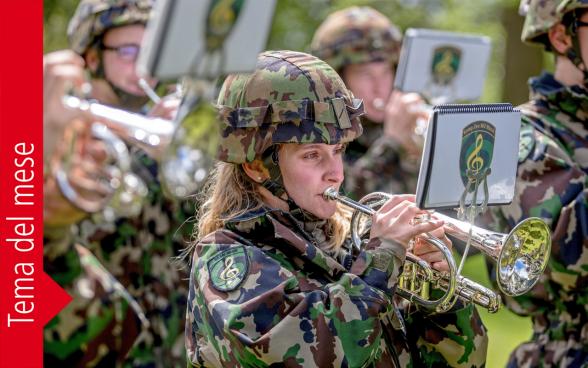 militari singoli incontri recensioni del sito spiegare il concetto di datazione radiometrica