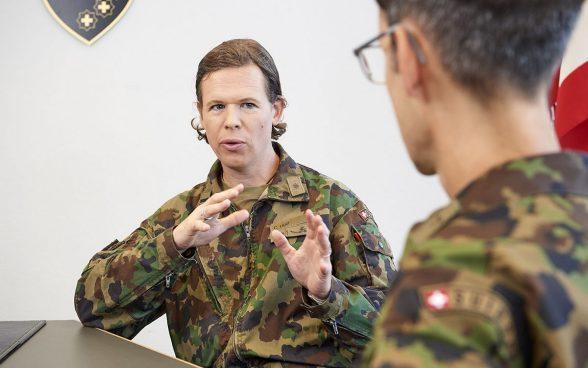 esercito incontri Apps RSVP agenzia di incontri