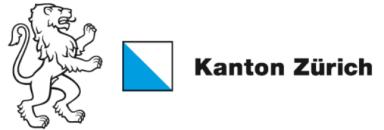 Kss schaffhausen logo