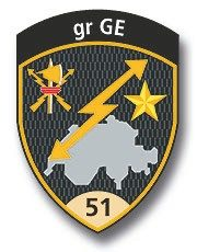 Badge_EKF_Abt_51