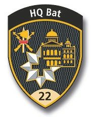 badge_hq_bat_22