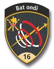 badge_bat_ondi_16