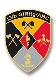 badge_lvb_g_rttg_abc
