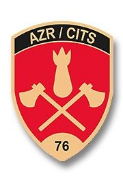badge_azr_cits