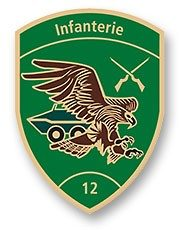 badge-infanterie-rs-12