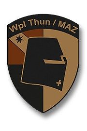 badge_wpl_thun_maz