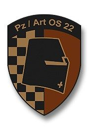 badge_pz_art_os_22
