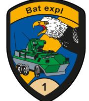 Br-Mec_Logo-EM-Bat_OrdreDeBataille_ombre
