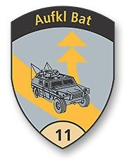 badge-aufkl-bat-11