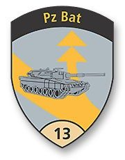 badge-pz-bat-13