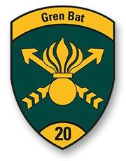 badge-gren-bat-20