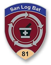badge_san_log_bat_81