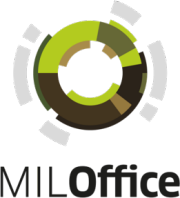 MIL Office 5