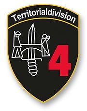 Badge_Territorialdivision_4