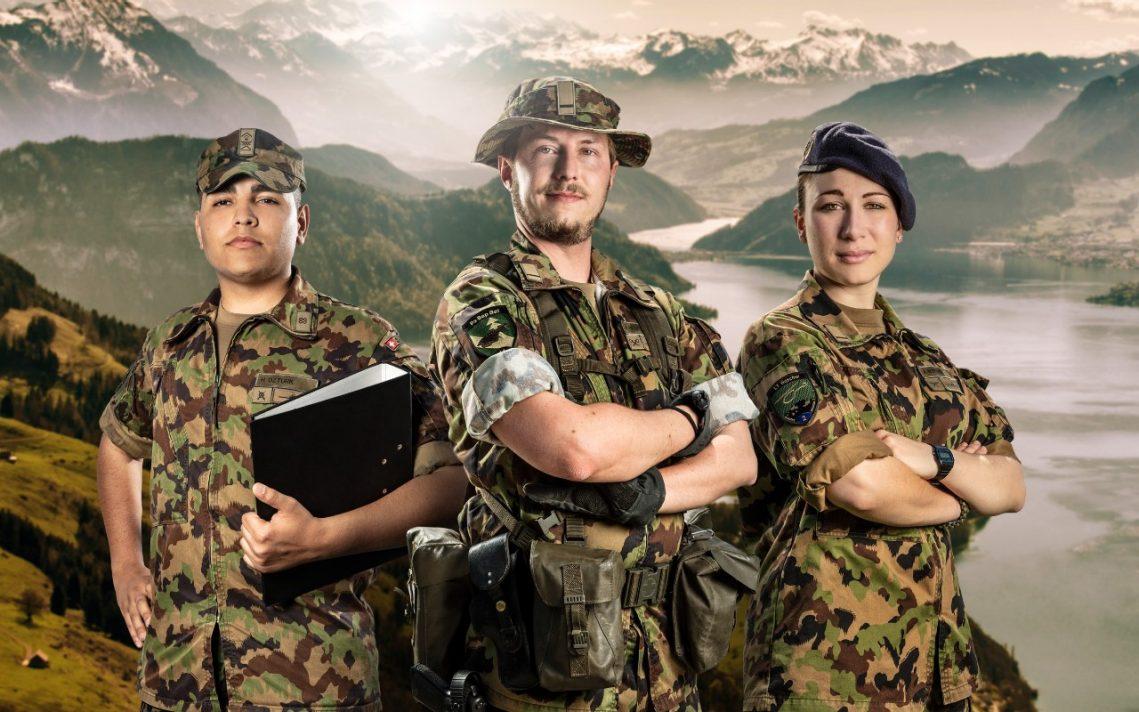 Special Forces online dating Dating Gillette scheerapparaten