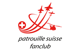 PS_FanClub_logo