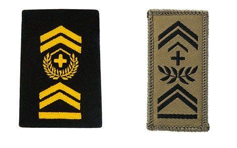Adjudant-major (adj maj)