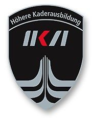 Badge HKA