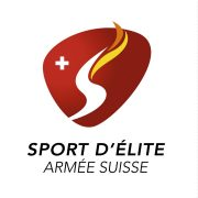 83_066_Logo_Spitzensport_pos_f