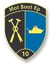 badge-motorboot-kompanie-10