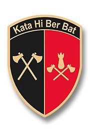badge_kata_hi_ber-bat