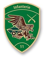 badge-infanterie-rs-11