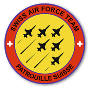 PS_Badge_Gross